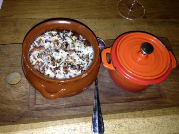 brunos chilli1
