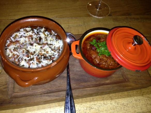 brunos chilli2
